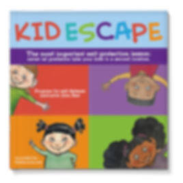 KidEscape_Cover_website.png