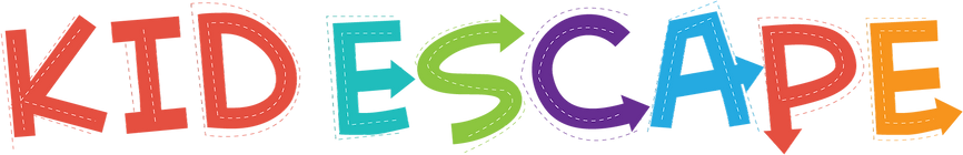 kidescape_logo.png