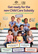 Child Care Subsidy Print Media Ft Platinum Talent