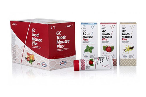 GC Tooth Mousse Plus(35ml)