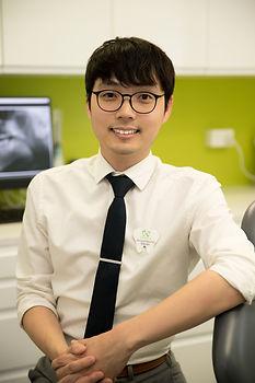 Dr. Daniel Yeun.jpg