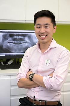 Dr. Benlee Yap.jpg