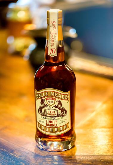 Belle-Meade-Single-Barrel---Bottle-Final-1566.jpg
