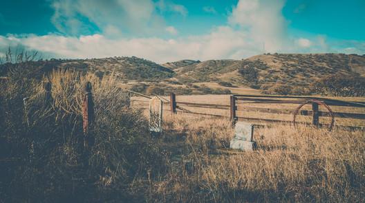 Paicines, California