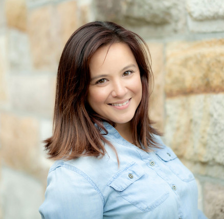 Danielle Devitt