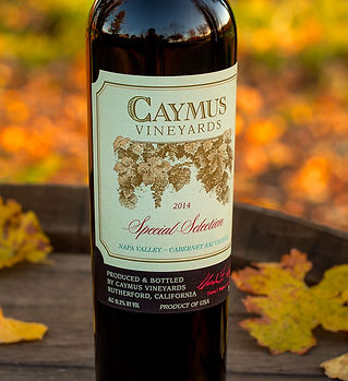 2014-Caymus-Special-Selection---Fall-Col