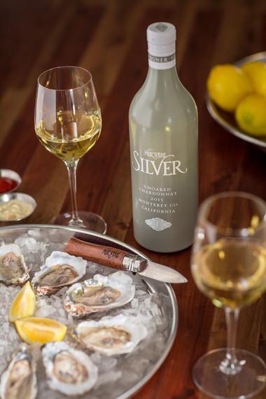 2015-Silver-&-Oysters-5437.jpg