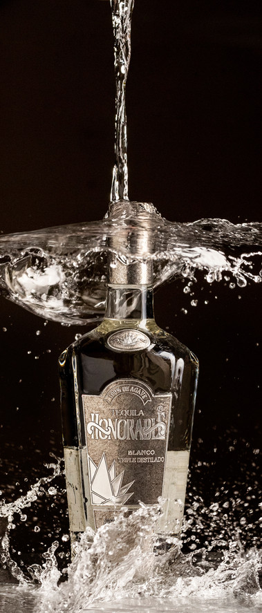 2021-Tequila-Honorable-Final-72dpi.jpg