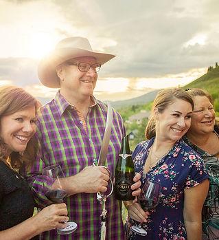 2019-Aspen-Food-Wine---Mark's-Family-004