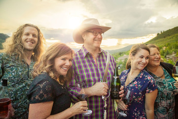 The Trellis Wine Group