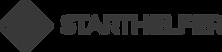 Logo STARTHELFER KlG