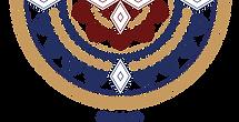 cococo_Logo_mit_Illu_RGB_pos.png