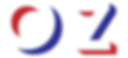 OZ-logo-color.png