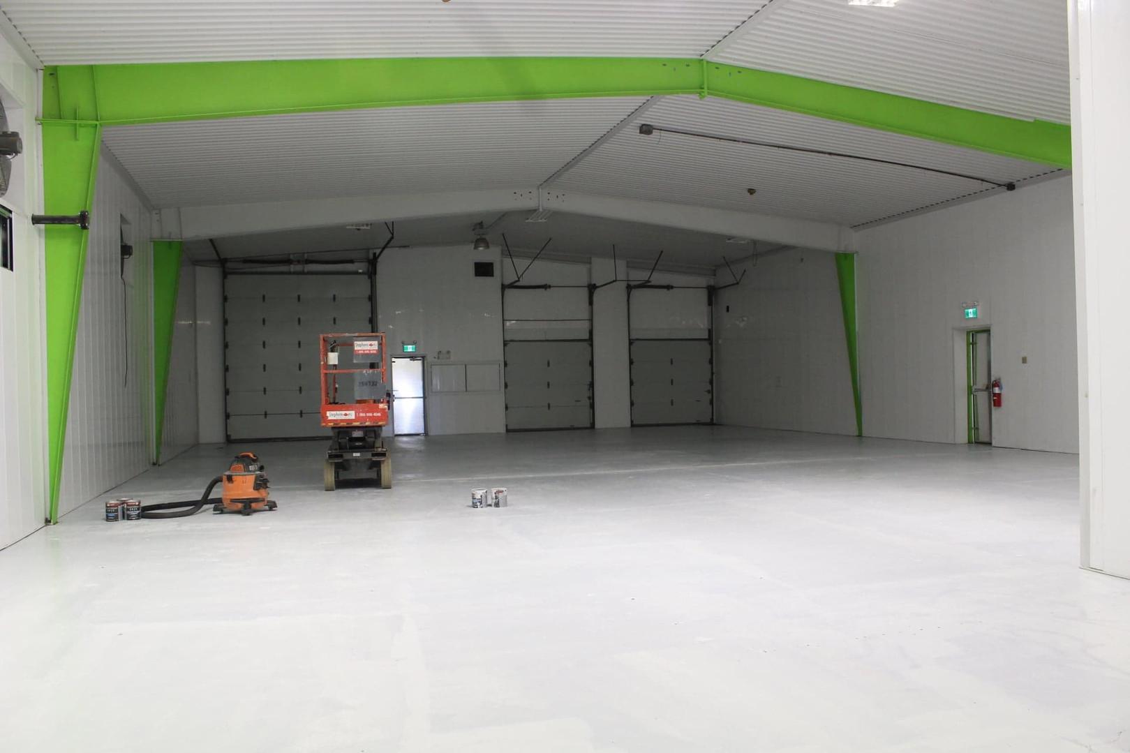 Facility pre-pods.jpg