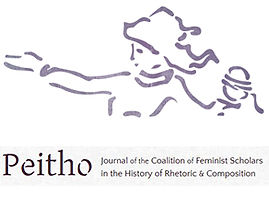 peitho2-01.jpg