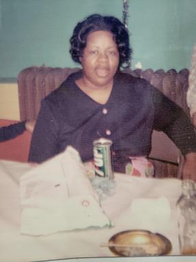 Granny Loris_Detroit.jpg