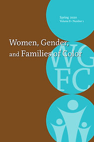 women gender and families of color.jpg