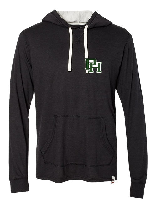 PHHS - PH Left Chest Champion Hoodie Pullover
