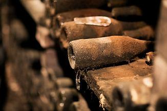aged bottle.jpg