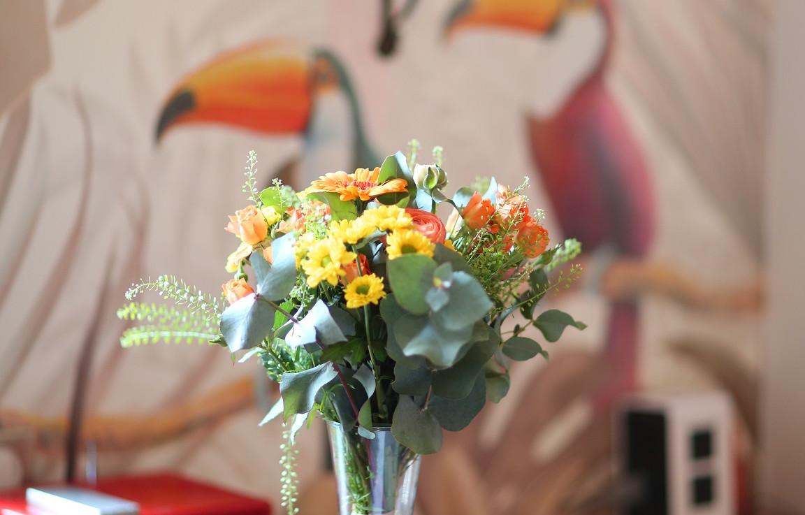 Bouquet caravelle.jpg