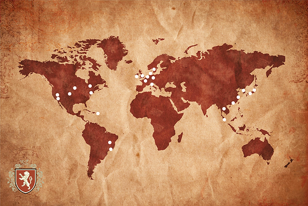 world-map-parchment_pour+site+internet.p