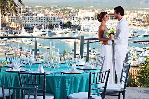 S.Finisterra Weddings 158.jpg