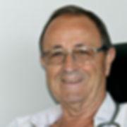 Dr Joao Saraiva.jpg