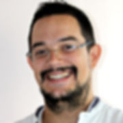 João Neiva.jpg