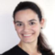 Ana Filipa Lopes.jpg