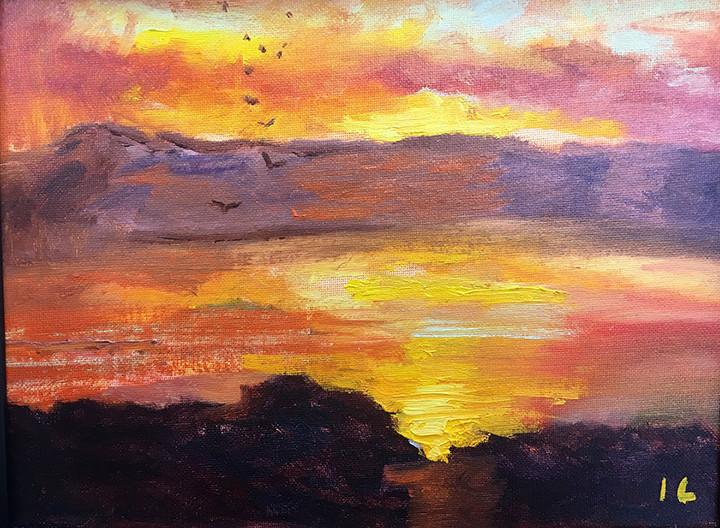 Lai_Aquatics_Sunset.jpg