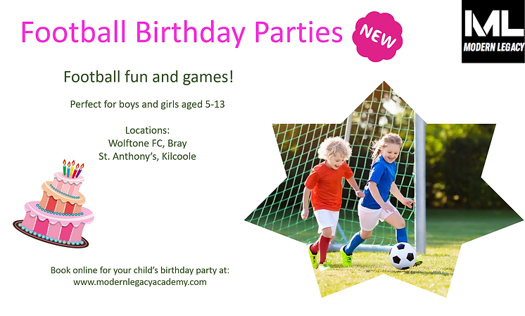 Birthday Parties Poster.png