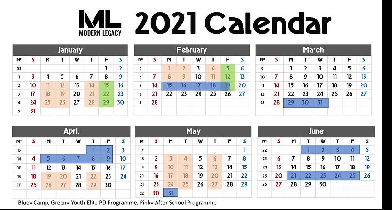 Calendar 2021, Jan-June.png