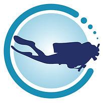 DivePlanIt_Logo ROUND.jpg