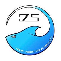 Drone Shark App