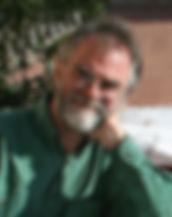 Chris - a prostate cancer survivor