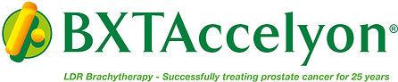 BXTAccelyon Logo