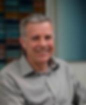 Graham - a prostate cancer survivor