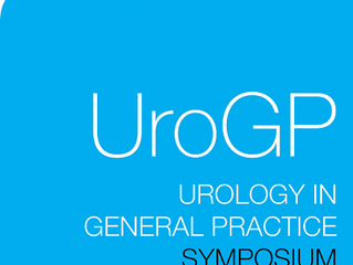 BXTAccelyon is attending UroGP 2017 in Melbourne!