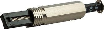C20 Cartridge for LDR brachytherapy