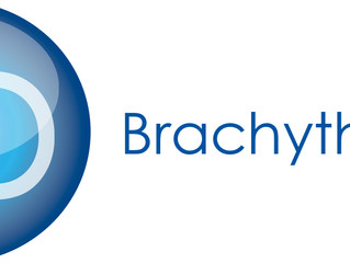 All You Need To Know About 4D Brachytherapy