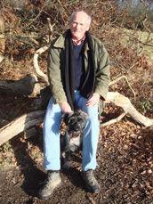 Brian - a prostate cancer survivor