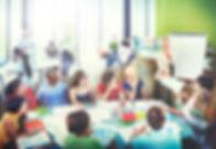 Teaching-workshop.jpg
