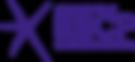 ESCP Student Society Logo Colour Transpa