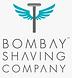 298-2982099_bombay-shaving-company-logo-hd-png-download.png