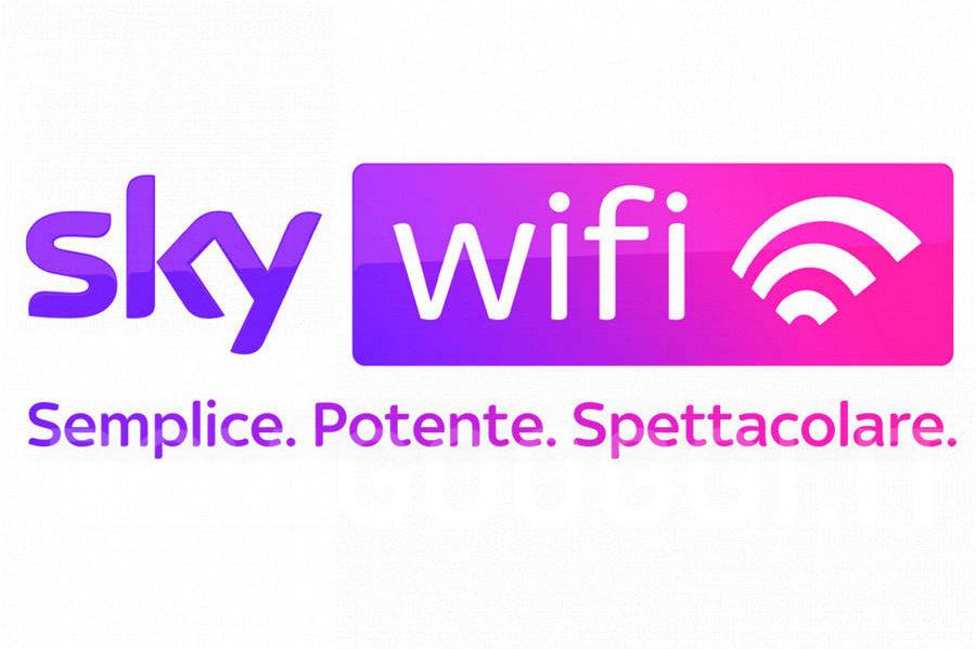 wifi.jpg