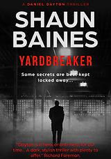 Yardbreaker (2).jpg