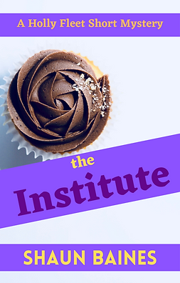 The Institute ebook cover.png