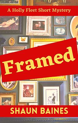 Framed (2) eBook Cover.png