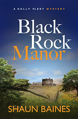 new Black Rock Manor Front E-Cover.png