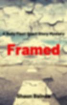 Framed cover.png
